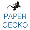 Paper Gecko Digital Marketing Consultancy