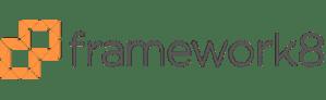 Framework8 by Grouptree