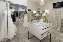 Salon vjenčanica Vesna Sposa