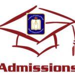 Admission 2017-18: BEcon in Development Economics