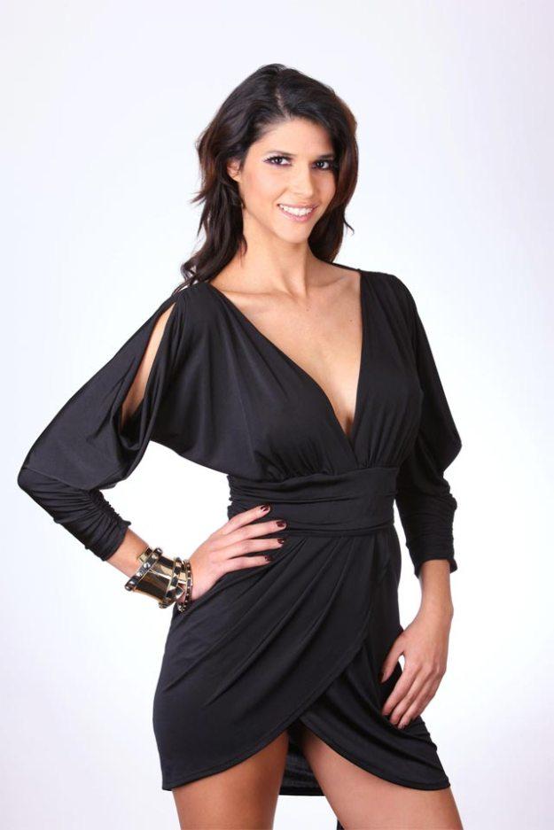 Micaela 2012