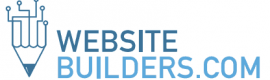 Website Builders logo