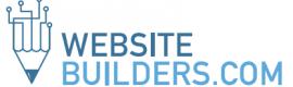 Website Builders logo