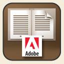 Adobe Digital app