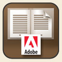 Adobe Digital app