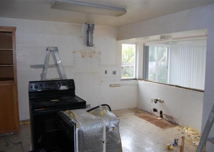 Fairfield Ca General Contractors | Complete Home Interior ...