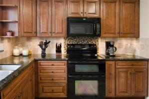 vacaville kitchen range after