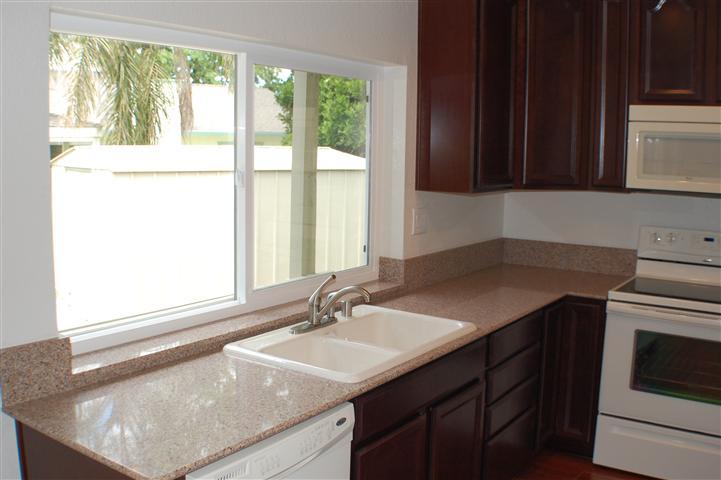 suisun remodel kitchen window