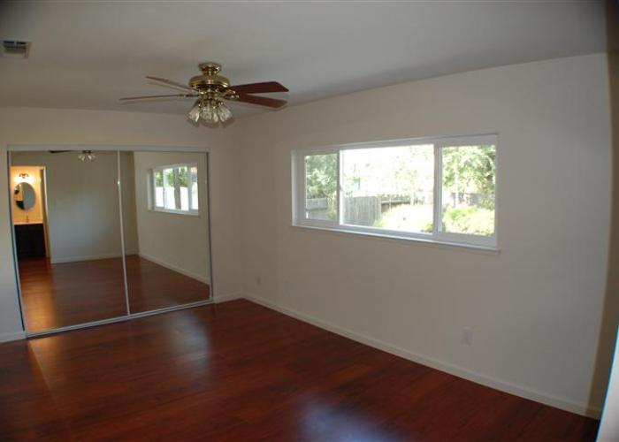 Suisun City Home Remodel | Remodeling Contractor Fairfield Ca