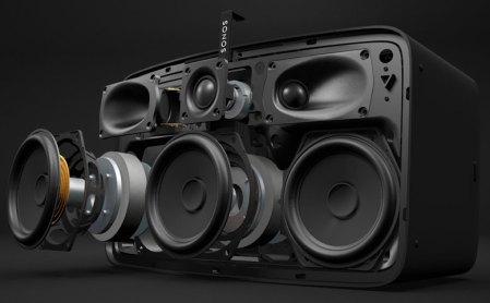 speakerDrivers_0