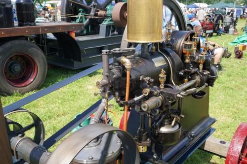 2014-06-08 Stationaire Motorenshow Nuenen 042 klein