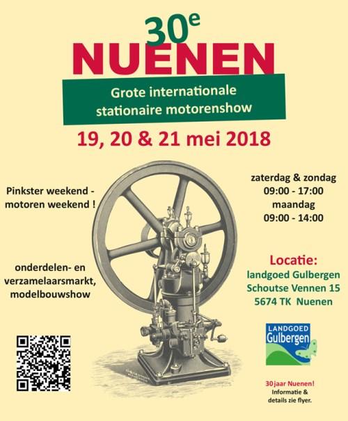 Motorenshow2018