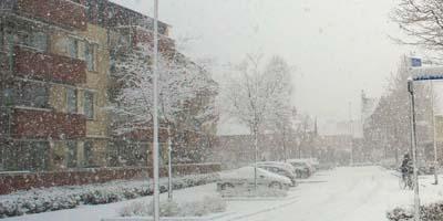 sneeuwen9938