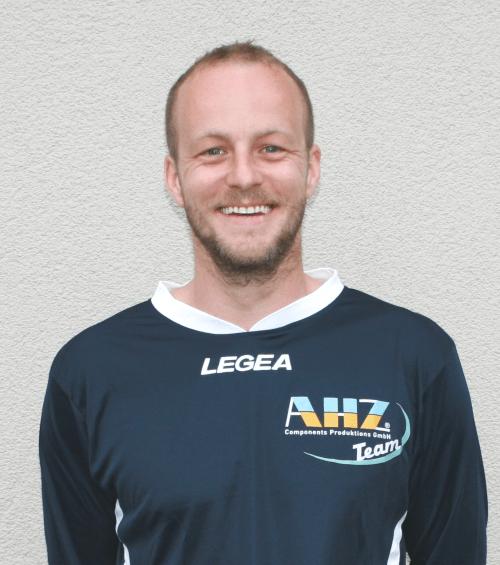 Gerhard Heidlauf
