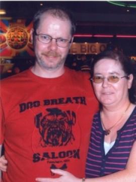 marie &david123