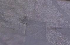 pothole3