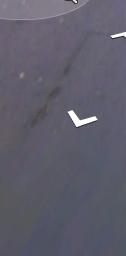 pothole7