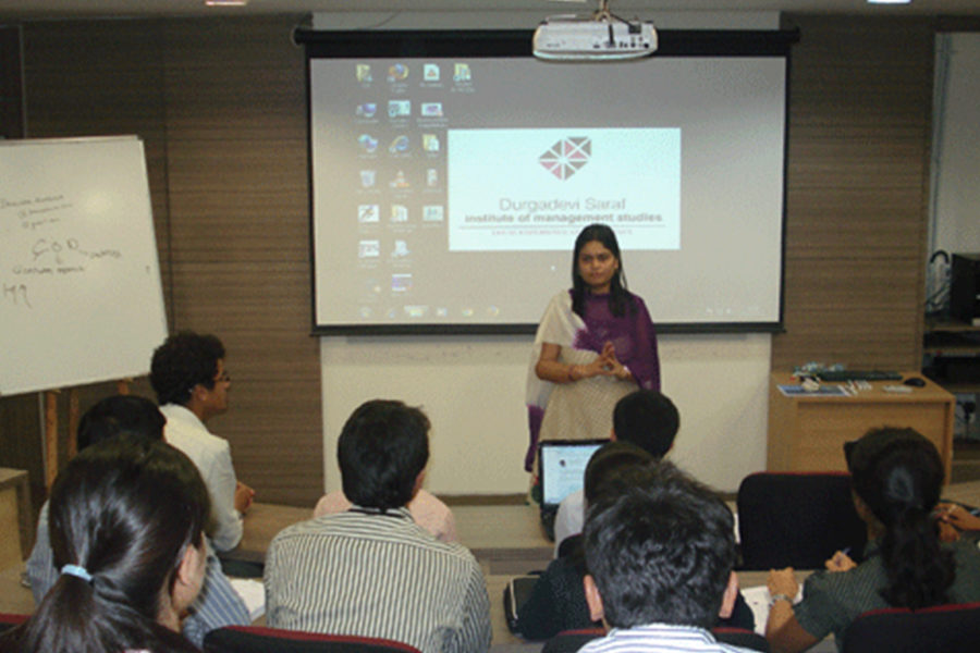classroom-img3