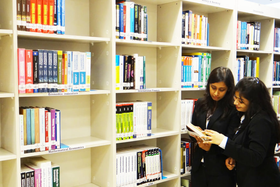 knowledge-resource-centre-img4