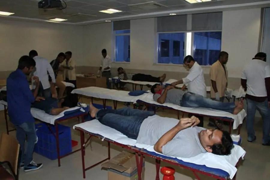 Blood-donation-21