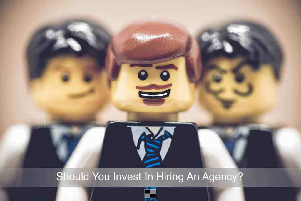 hiring_an_agency