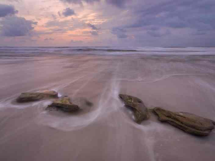Cinammon Beach