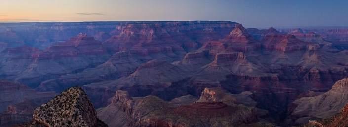 Grandview Panoramic