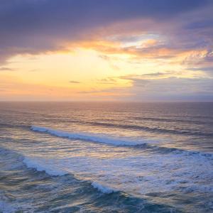Heceta Head Sunset