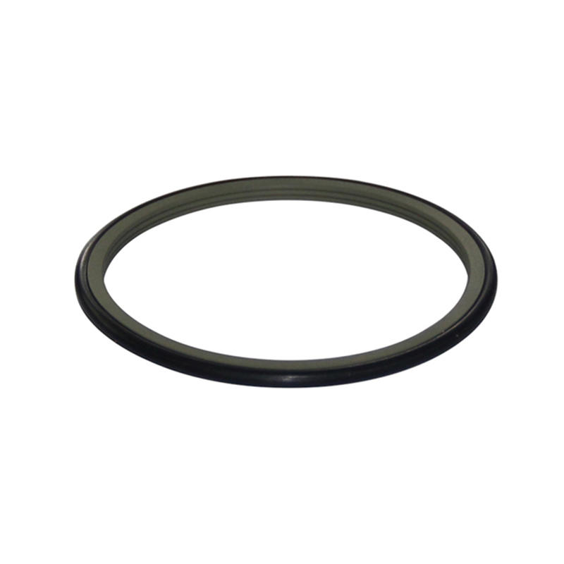 DRS – PTFE Rod Rotary Shaft Glyd Rings
