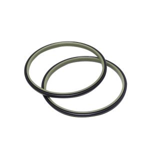 DSZL – Hydraulic PTFE Dust Wiper Seals