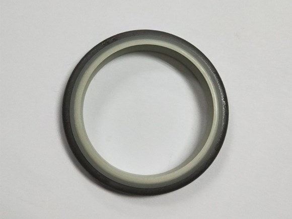 DKBI - Hydraulic Cylinder Dust Oil Seal Wiper Seals-02