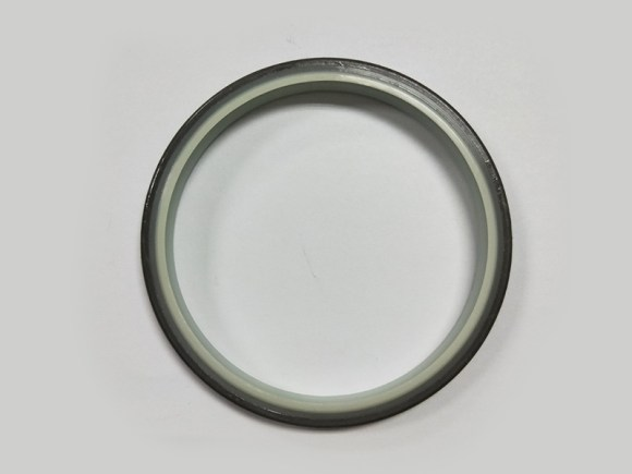 DKBI - Hydraulic Cylinder Dust Oil Seal Wiper Seals-07