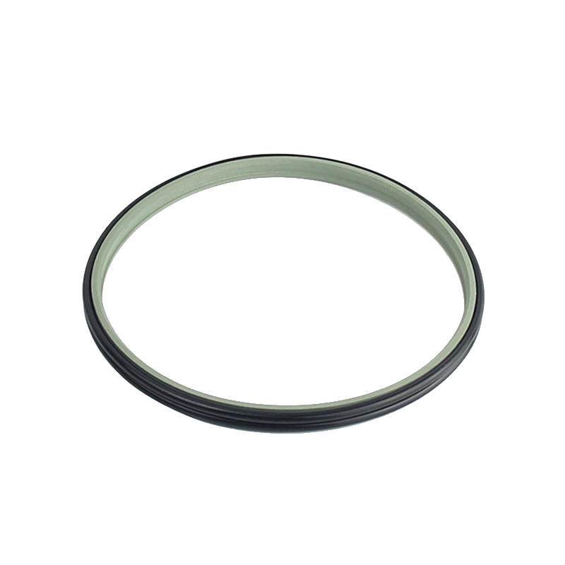 DPE – Hydraulic PTFE Double Wiper Dust Seals