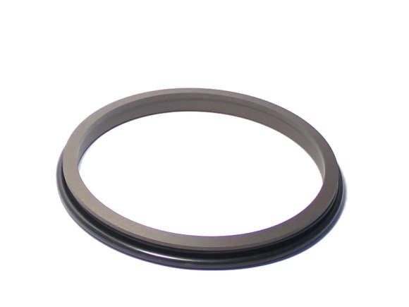 DPR-Cylinder Wiper Ring Dustproof Scraper Seal-detail-03