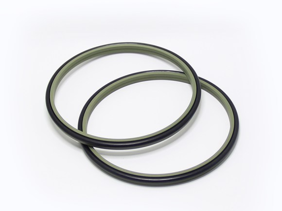 DSZL - Hydraulic PTFE Dust Wiper Seals-detail-02