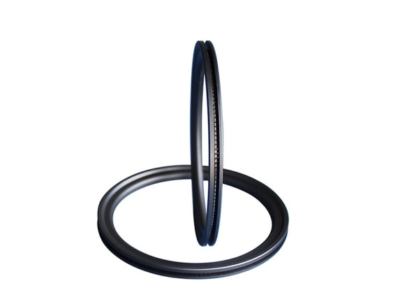 PTD-External Face Spring Energized PTFE seal-detail-01