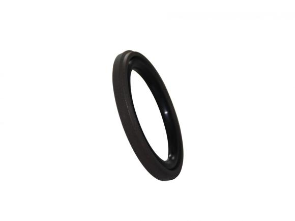 DSH-Pneumatic Piston Seal | Dsd-custom Step Seal Piston Ring-1