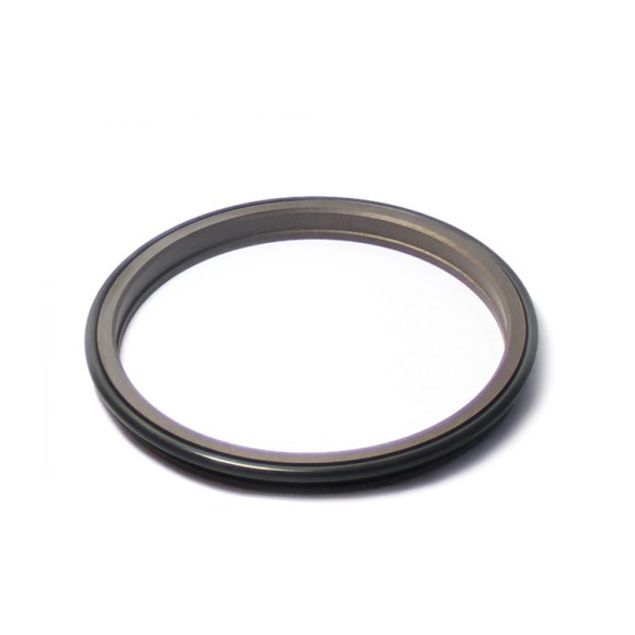 Representative of oil seal DL and DR English letter unit?