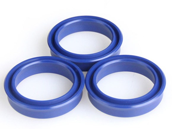 DSH-Find Hydraulic Piston Seal Design U-cup Hydraulic Piston Seal-3