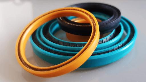 PTFE seals manufacturers
