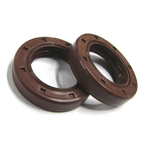oil seal manufacturers suppliers