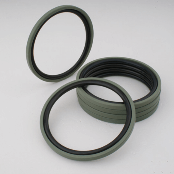 rotary seal Suppliers