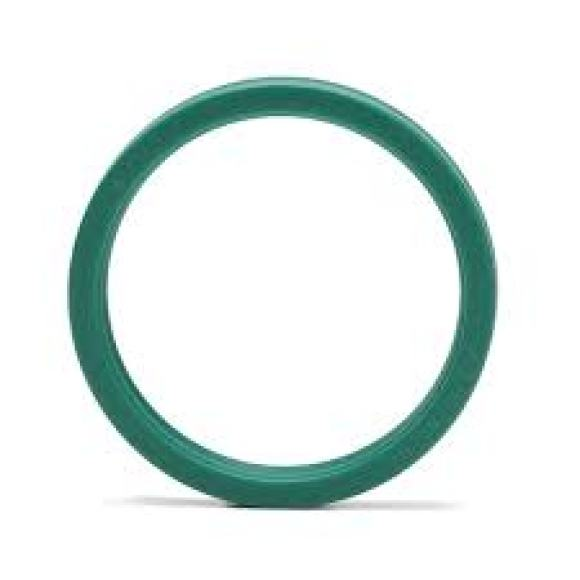 Rod Seals Suppliers in china