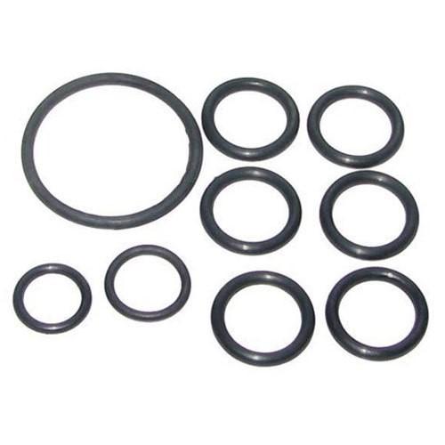 Hydraulic O Ring Suppliers 2021