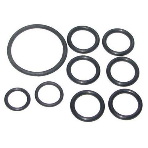 Hydraulic O Ring Suppliers 2021