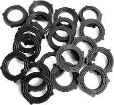 Automotive Rubber Seals Suppliers