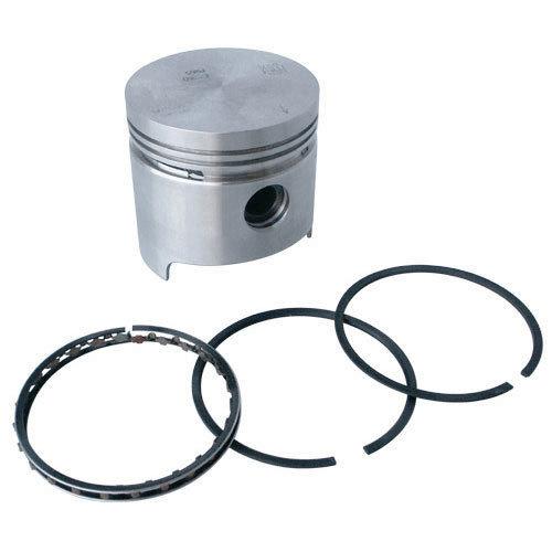 Custom Piston Rings Manufacturers