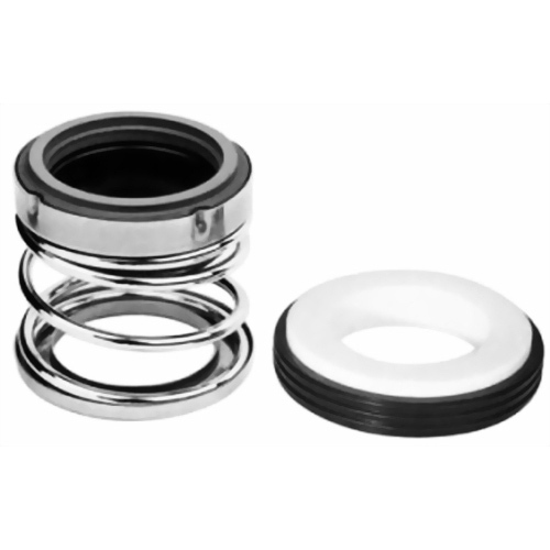 Water Pump Seals manufacturers