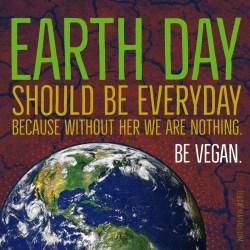 Vegan-Earth-Day-Everyday