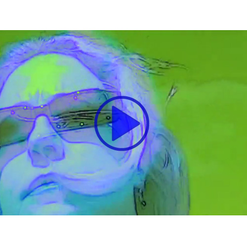 DSIGNWRX Motion Graphics Video Demo Reel